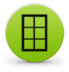 Fensterbau